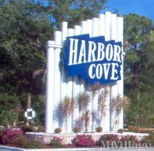 Photo of Harbor Cove Waterfront Resident-Owned Community, North Port, FL
