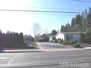 Photo of Cedarwood Estates, Gresham, OR