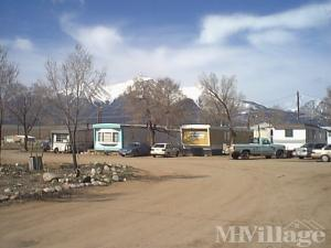 Photo of Collegiate Valley Mobile Village, Buena Vista, CO
