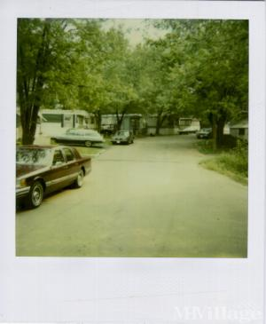 Photo of Village Green Mobile Home Park, Cincinnati, OH