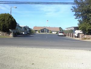 Photo Of Village Green Mobile Home Park Yuba City CA