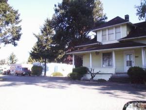 Photo Of Willo Vista Mobile Estates Kent WA