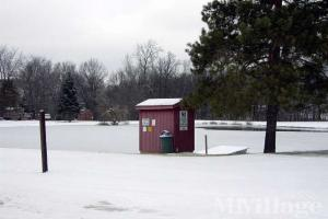 Photo of Lake Wildwind Mobile Home Park, Metamora, IL