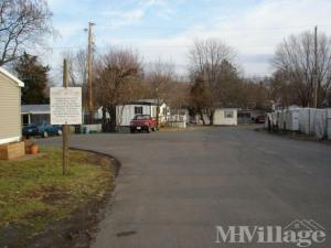 Photo of East End Mobile Home Park, Manassas, VA