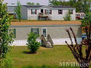 Photo of Deer Park Mobile Home Park, Seneca, SC