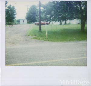 Photo of Sand Hill Mobile Home Park, Newark, NY