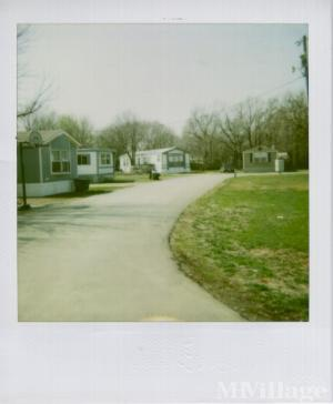 Photo of Hanks Mobile Home Park, Towanda, KS