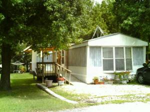Photo of Lazy Acres Mobile Rv Park, Springfield, MO