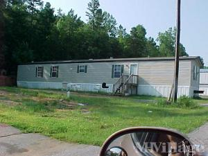 Photo of Creekside Mobile Home Park, Lancaster, SC