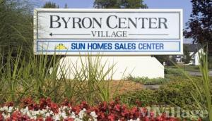 Photo of Byron Center, Byron Center, MI