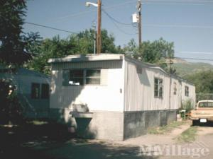 Photo of Bontivilla Trailer Park, Bountiful, UT