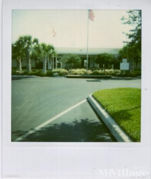 Photo Of Country Club Estates Venice FL