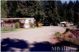 Photo of Fortune Branch Village Mobile Home Park, Glendale, OR