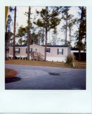 Photo of Port-o-pines Estates, Wilmington, NC