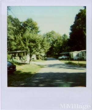 Photo of Candle Hill North Mobile Home Park, New Milford, CT