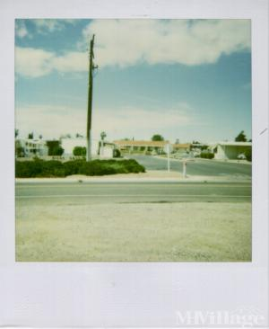 Photo of Niles East Mobile Estates, Bakersfield, CA