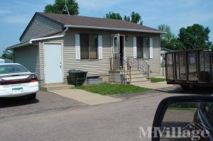 Photo of Holiday Mobile Home Park, Sioux Falls, SD