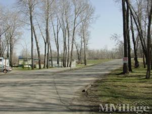 Photo of Forest Park Mobile Home & R V Park, Bozeman, MT