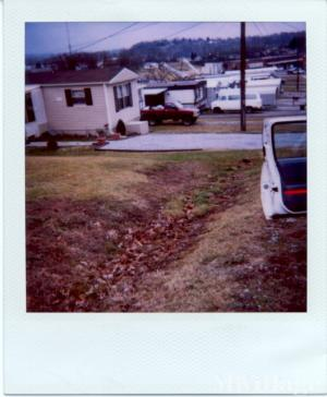 Photo Of Buschs Mobile Home Park Parkersburg WV