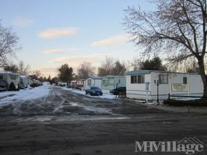 Photo of Skylark Mobile Home Park, Lafayette, CO