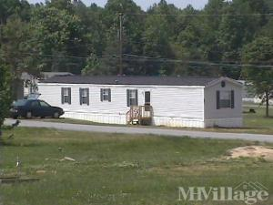 Photo of Avondale Mobile Home Park, Kernersville, NC