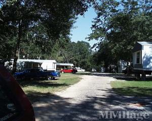 Photo Of Woodland Oaks Mobile Home Park AL