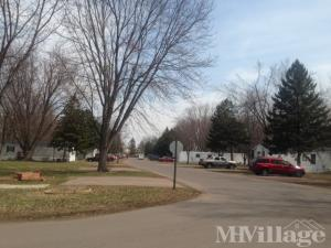 Photo of Marion Manor Mobile Home Park, Sioux Falls, SD