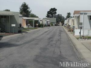 Photo of Shangri-la Estates For Mobile Homes, Santa Cruz, CA