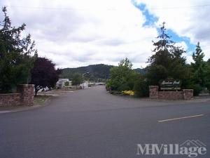 Photo of Meadows Park, Sutherlin, OR