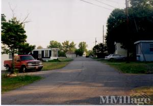 Winterville GA Senior Retirement Living Manufactured And