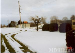 Photo of Maple Lawn Village, Logansport, IN