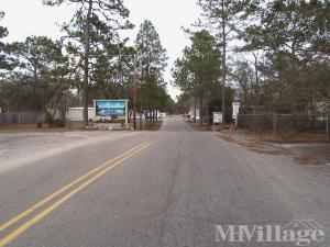 Photo of Lake Bradford Estates Mobile Home Community, Tallahassee, FL