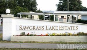 Photo of Sawgrass Lake Estates, Saint Petersburg, FL