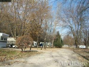 Photo of Riverbend Campground, Watertown, WI