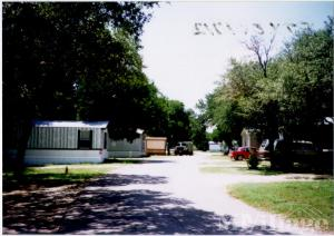Photo Of Oakhill Mobile Home Park Kyle TX