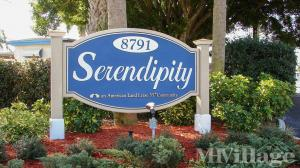 Photo of Serendipity , North Fort Myers, FL