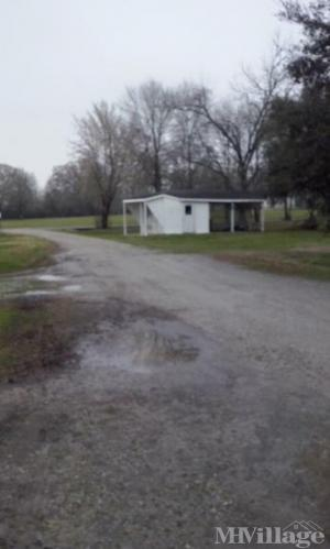 Photo of Stafford's Four Corner RV and Trailer Park, Marksville, LA