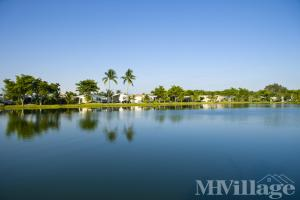 Photo of Lauder Lakes Manufactured Home Community, Fort Lauderdale, FL