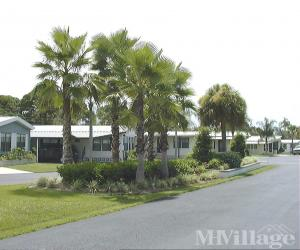 Photo of Buckingham Club, Sarasota, FL