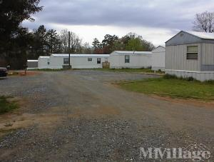Photo of Millsaps Mobile Home Park, Taylorsville, NC