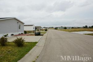 Garden City Ks Senior Retirement Living Manufactured And Mobile Home Communities