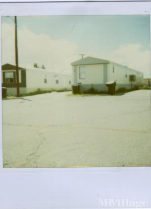 Photo of Friendly Village, Gallup, NM