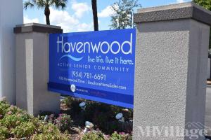 Photo of Havenwood, Pompano Beach, FL