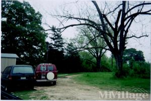 Photo Of Lakeview Trailer Park Texarkana TX