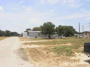 Photo of Comfort Mobile Home Park, Comfort, TX