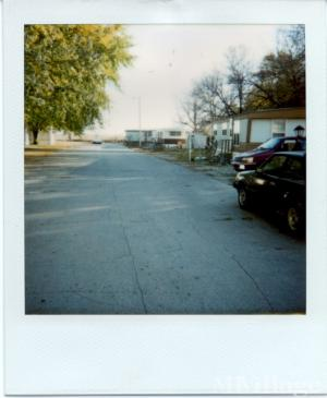Photo of Country Living Mobile Home Park, Iowa Falls, IA