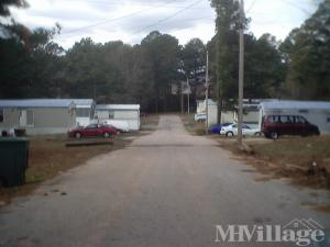 Photo of Town & Country Mobile Acres, Lagrange, GA