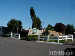 Photo of Village Park, Centralia, WA