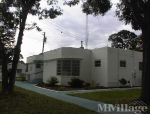 Photo Of Wilder Mobile Home Park Saint Petersburg FL