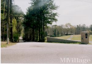 Photo Of Cherokee Mobile Home Park Athens GA